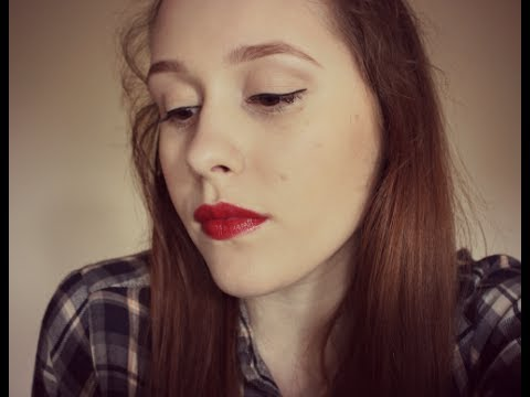 INSPIRED MAKEUP LOOK BY LUCY WATSON Made In Chelsea Star