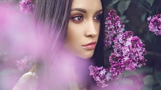Upbeat Pop Music Playlist 2017 | Uplifting Pop Songs Mix for Studying, Doing Homework