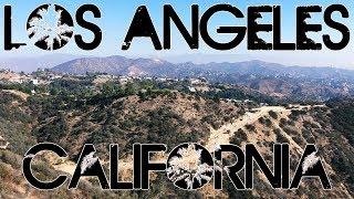 Los Angeles: Montage #1 (10k Subscriber Special)