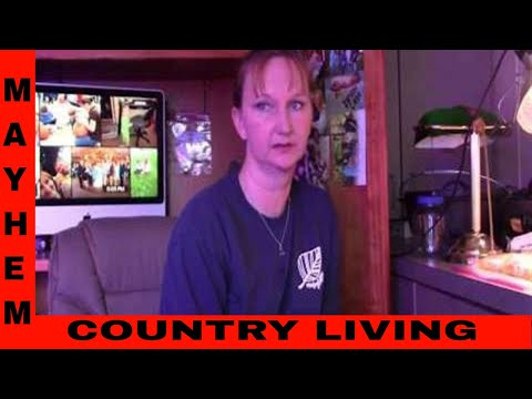 SHTF Bartering, a wife and mothers perspective.