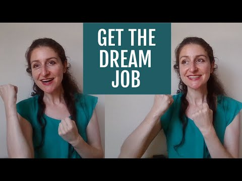 7 Things to do After You Get the Job Offer