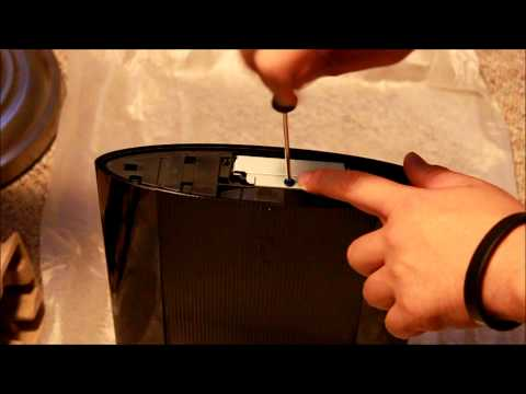 NEW PS3 Super Slim: Hard Drive Upgrade (HD)
