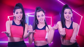 MIHAELLA x ALEX & VLADI x MOM4ETO - ПРАВЯ ГО ЗА НАС [Official HD Video]