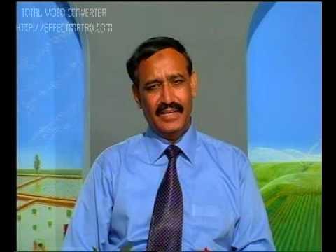 Deodouring cow milk.Pakistan Dr.Ashraf Sahibzada