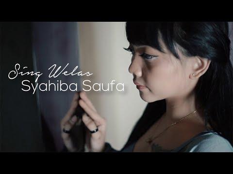 Syahiba Saufa Sing Welas