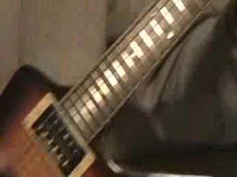 harmonics 101