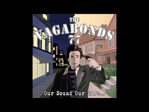 The Vagabonds 77 - Κάθε Βράδυ