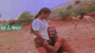 Malayalam movie Lorry Part | Velan couldn't control himself