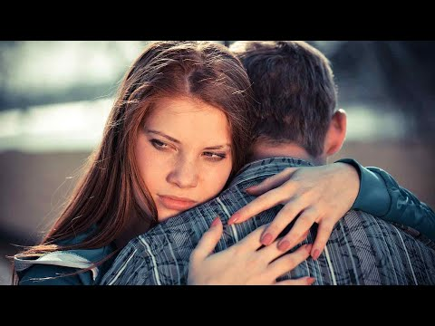 Healing Relationship after Infidelity | Jealousy & Affairs