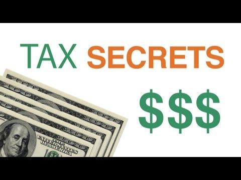 LLC Vs. Sole Proprietorship Tax Benefits