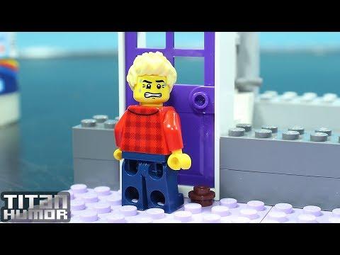 Xxx Mp4 Lego Toilet Fail 3gp Sex
