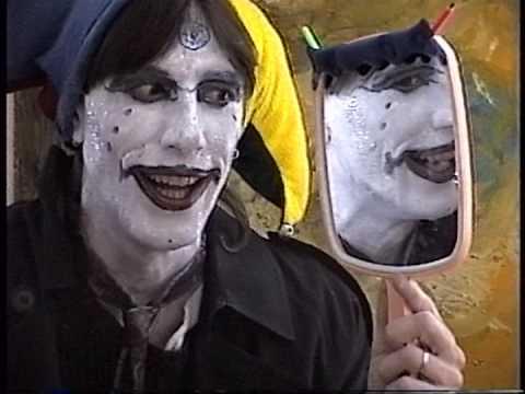 Xxx Mp4 The Magic Mirror Of The Wild Jokers Vendetta 3gp Sex