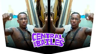 Download MC Negão do Arizona - Chaveando as Favelas (kondzilla - Street Vídeo) Video