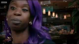 BBC Documentary - Don
