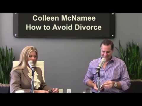 *Escape Divorce* by Having a Shared Vision of Success in Your Marriage