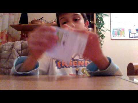 Making a paper GAME BOY!!!