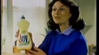 1980 Joy Commercial