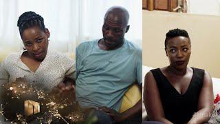 With all due respect – Mnakwethu | Mzansi Magic
