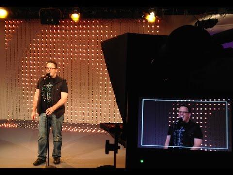 Shine TV free Christian music videos