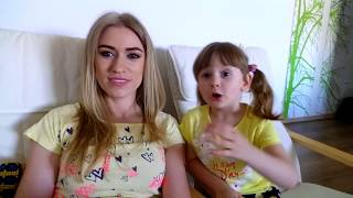 Kids euro show серия 3 VLOG House Tour ТУР ПО ДОМУ Рум Тур Home Tour Room Tour 2016 House Tour 2016