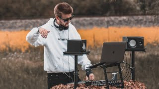 Robin Schulz, Lost Frequencies, Alle Farben - Summer Deep House Mix 2020 - Summer Vibes Live