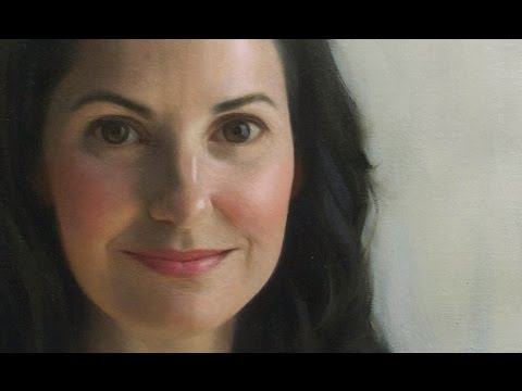 Paint Better Portraits: Realistic Skin Tones