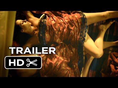 Xxx Mp4 Unfreedom Official Trailer 1 2015 Drama Movie HD 3gp Sex