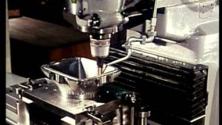 History Of Sony - Retro corporate film