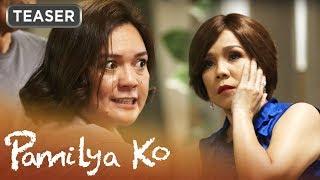 Pamilya Ko: Episode 43 Teaser