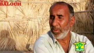 Balochi Video Songs 2016 (Shakir Rahman Vol 1)
