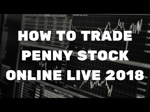 Stock Market Training | How To Trade Stocks Online For Beginners
