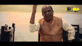 Nagesh Morvekar Videos - 9tube tv