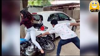 Funny Viral videos 2020 | Most comedy videos | Facebook Viral | N one J