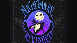 Nightmare Revisited -  Fall Out Boy  - What