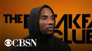 Download Charlamagne tha God on what he wants from Democrats in 2020 campaign Video