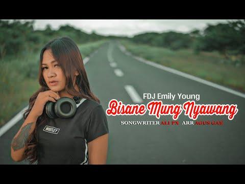 FDJ Emily Young Bisane Mung Nyawang
