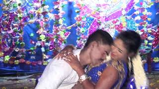 Alapadu puli biddalu drama hero romantic song
