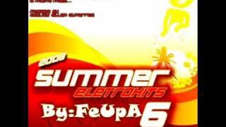 CD 5 SUMMER ELETROHITS O BAIXAR