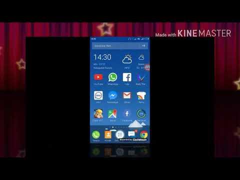 Xxx Mp4 Cara Download Mobile Legends Di Play Store 3gp Sex