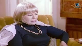 فيلم حياتى عذاب    Hayaty Azab Movie