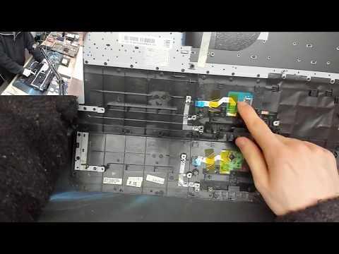 Samsung RC510 Refurb Promo