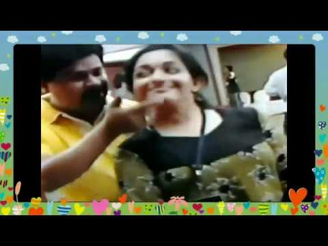 Xxx Mp4 Leaked Kavya Madhavan Sex And Drunked Dance With Dileep Unsensored 3gp Sex