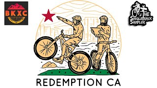 The Start of Something Great - Redemption CA ep. 0