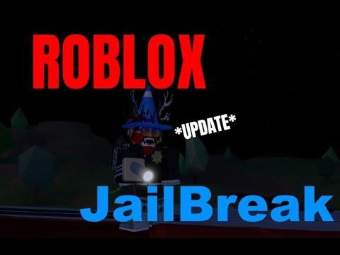 Roblox Jailbreak (UPDATE) GIVING AWAY $100,000  *LIVE*