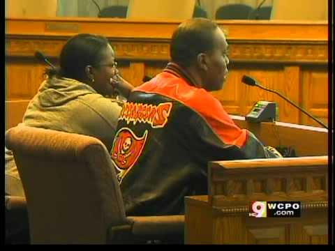 City Council listened to liquor license hearings.