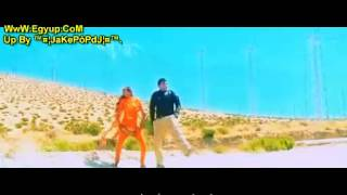 Maar Sutiya - Deewane Huye Paagal with arabic subtitles