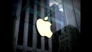 Secrets That Apple Store Workers Don't Want You To Know