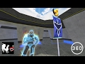 Download                Red vs. Blue 360: The Flag MP3,3GP,MP4