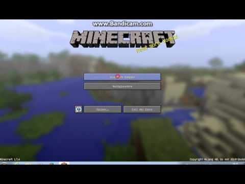 minecraft 1.7.4 seed