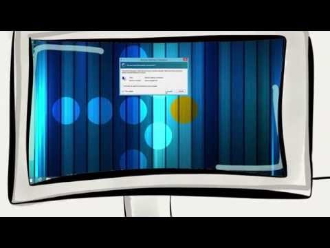 [Tutorial] Introduction to Remote Desktop by Endsight